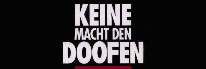 4990-keine_macht_den_doofen-300x237