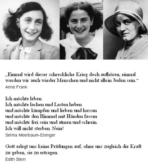 Anne Selma Edith