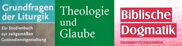 Dogmatik Religion