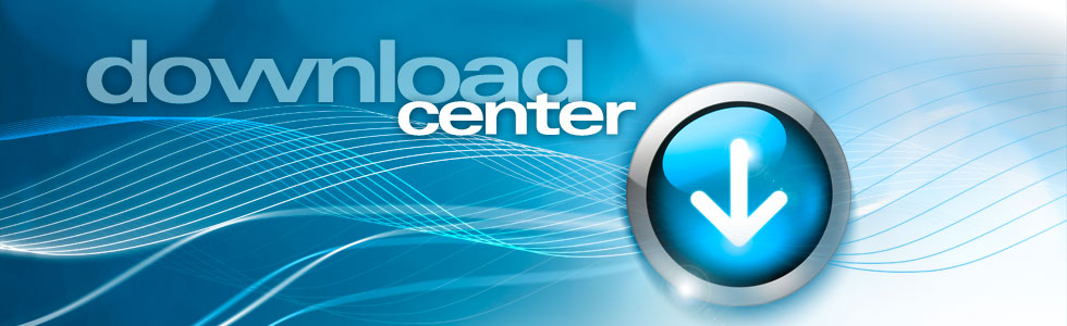 Download_center_980x300
