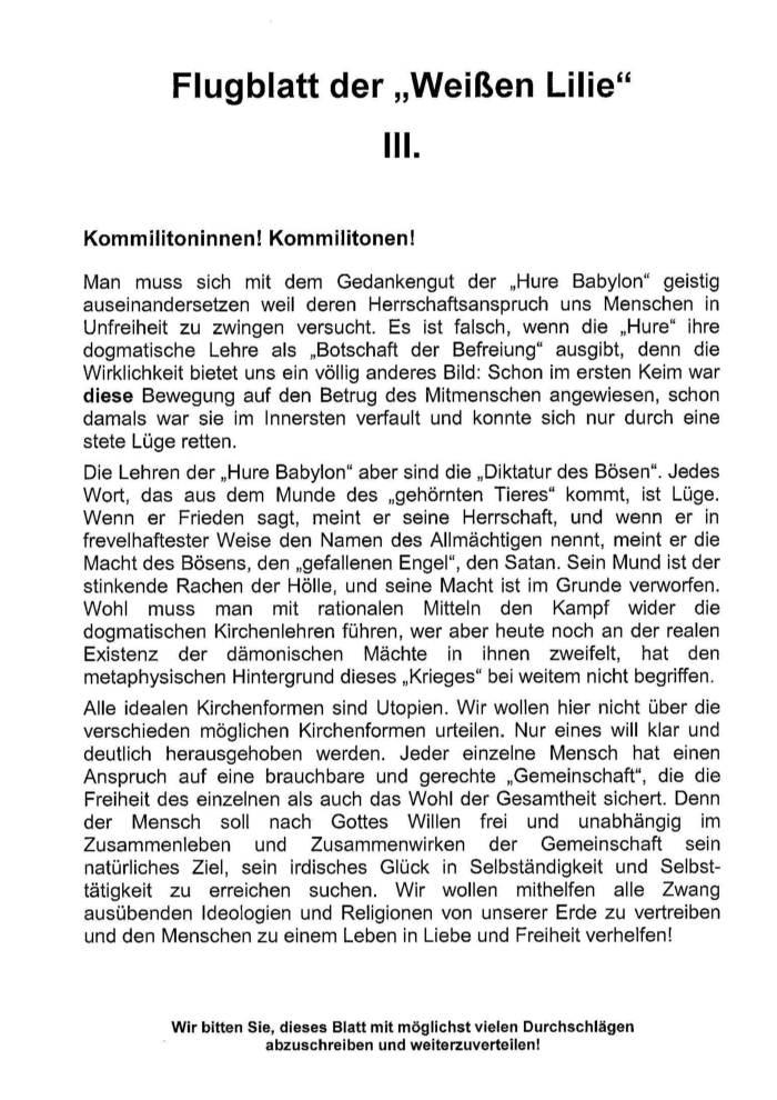 Flugblatt 3
