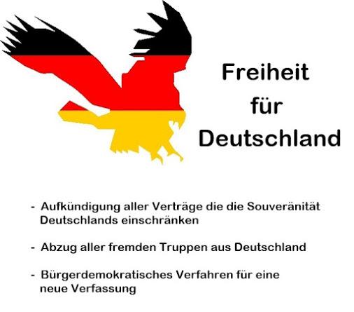Freiheit für deutschland_1
