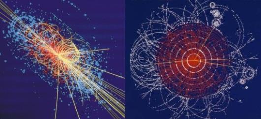 Higgs oder nix
