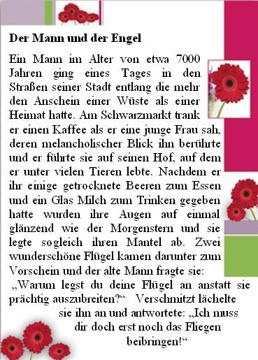 Märchen 03
