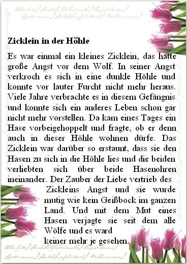 Märchen 10