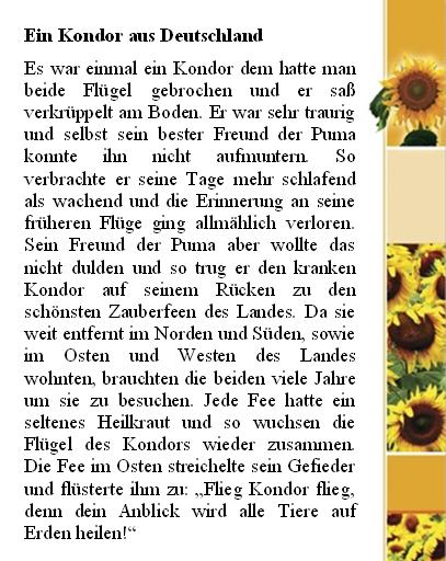 Märchen 02