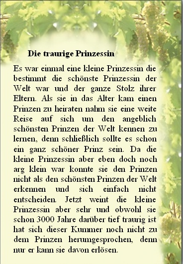 Märchen 04