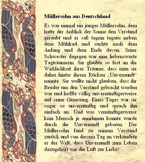 Märchen 05