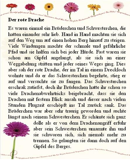Märchen 06