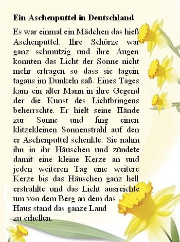 Märchen 07