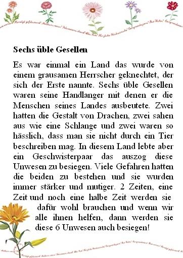 Märchen 11