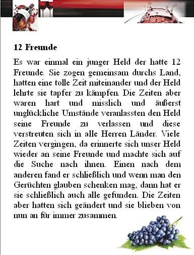 Märchen 12