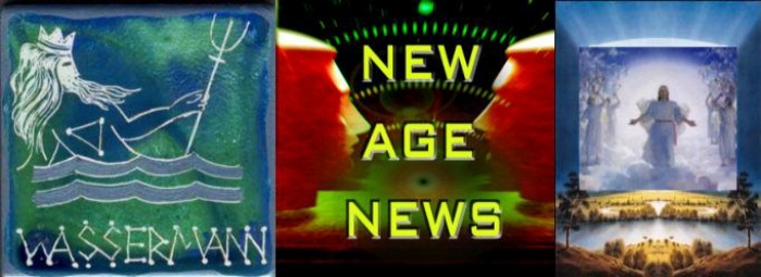 New age News