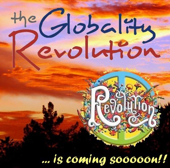Revolution 01