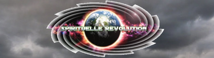 Spirituelle revolution