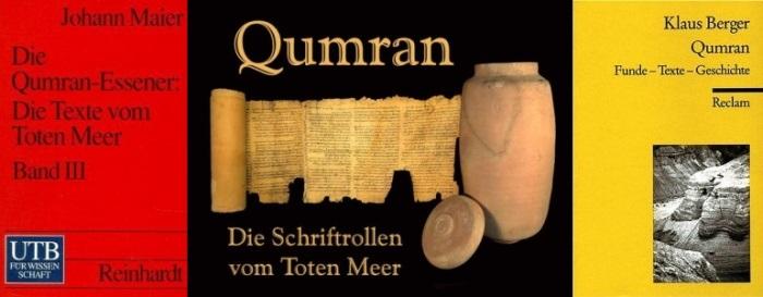 qumran 002