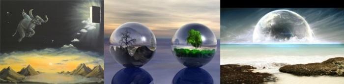 wie oft leben wir auf der Erde