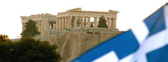 griechenland-schuldenkrise-540x304