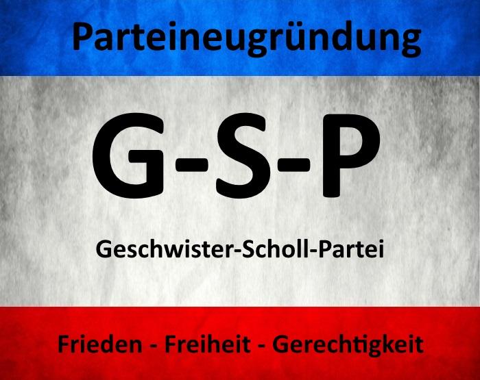 GSP 2015-2-1