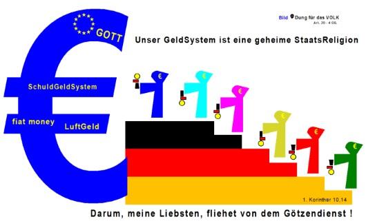goetzendienst-schuldgeldsystem