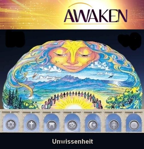 Ostern 2015 awaken