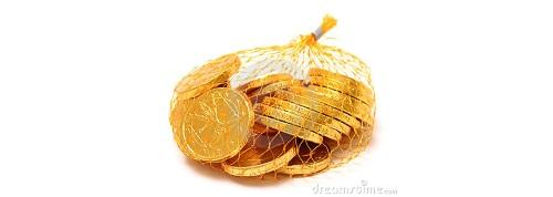 schokoladen-münzen-2015