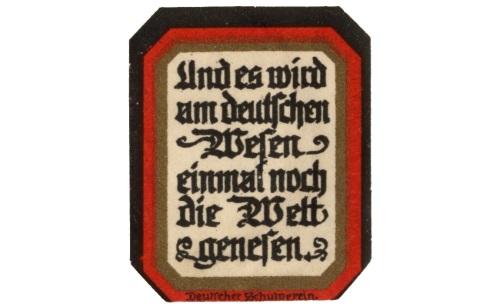 Deutscher_Schulverein