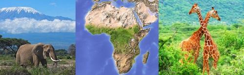 Afrika-Traum07