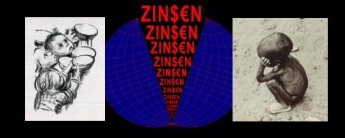 zinsen-gefahr-fc3bcr-die-menschheit
